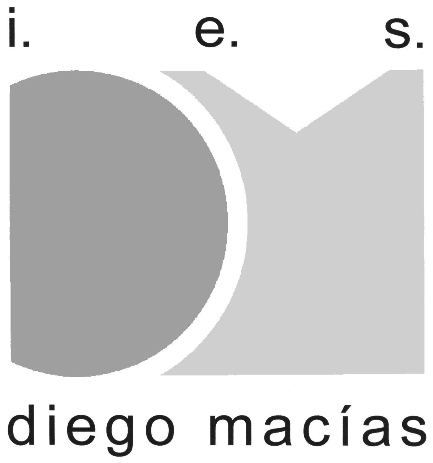 I.E.S. Diego Macías